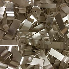Quantum Plating | Quality plating and metal finishing with